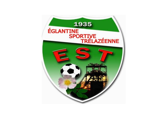 Églantine Sportive Trélazéenne recherche des joueurs pour les catégories U13 et U15.