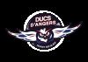 Les Ducs d'Angers