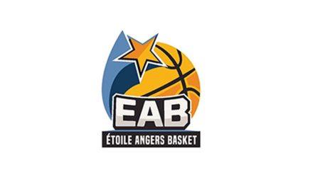 Amical : Étoile Angers Basket s'impose face à une équipe de Tours diminuée (74-70).