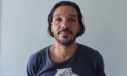 Rachid AIT BOUQDIR : J'aimerais développer un pôle féminin de haut niveau à Angers.