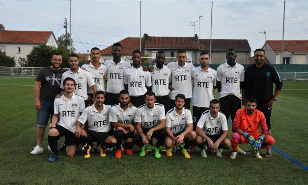 D1 – Avant saison : Le FCPC et le SOC 3 se neutralisent au terme d'un match, plus qu'engagé !