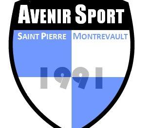 CDF 1er Tour : Saint-Pierre-Montrevault dans la difficulté face à LoireAuxence BCM