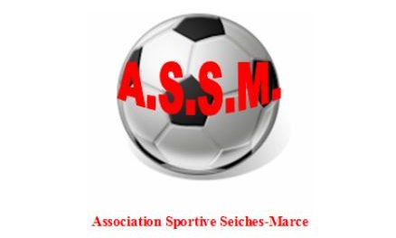 PH (9e journée) : Victoire logique de Seiches-Marcé face à l'Églantine de Trélazé, malgré des faits de jeu (3-1).