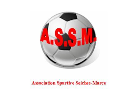 L'AS Seiches-Marcé recherche un ou deux gardiens de but pour ses équipes seniors.
