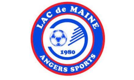 Le Lac de Maine devra être sérieux s'il veut passer ce premier tour de coupe de France à Saint-Florent-le-Vieil.