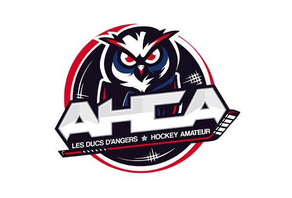 Signature d'une convention-cadre entre l'AHCA et l'IFEPSA.