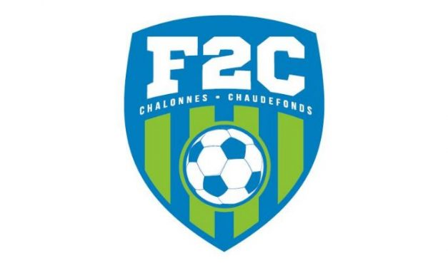 Coupe de France (1er Tour) : Saint-Sylvain-d'Anjou crée la surprise face à Chalonnes (2-1).