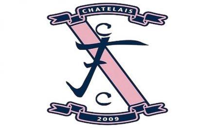 D2 (11e journée) : Domination infructueuse de Châtelais face à Combrée (0-2).