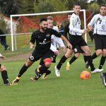 En s'imposant 2 à 0 face à AJJFC, Cholet FCPC n'a pas raté son entrée dans le championnat de D1 (Crédit Photos - Lisa Paquereau - Instants Photoballistiques).
