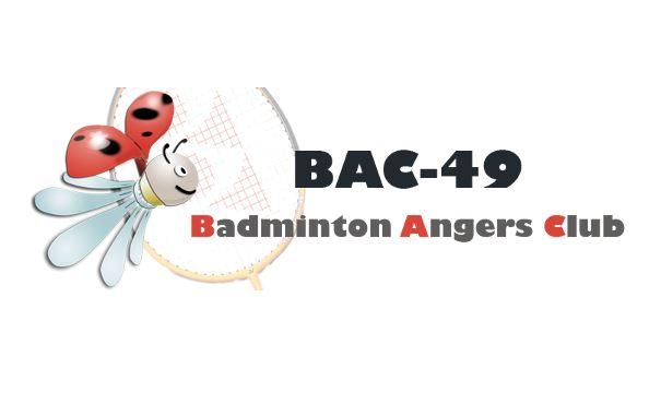 Logo BAC49