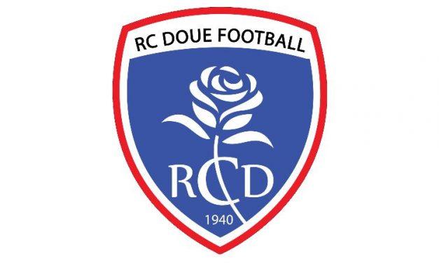 Le RC Doué Football recherche deux jeunes pour une mission d'emploi civique.