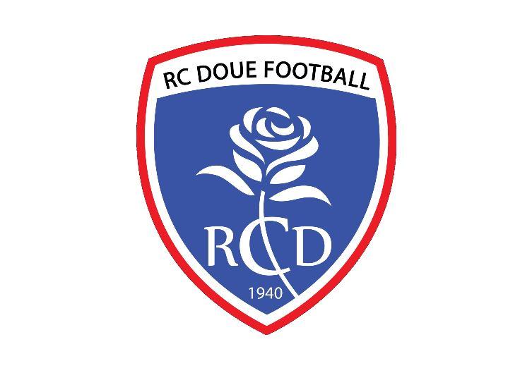 R3 (J5) : Doué-la-Fontaine remporte le duel au sommet face à Allonnes.
