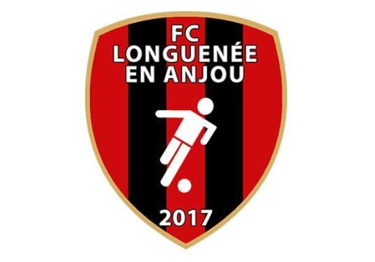 FC Longuenée-en-Anjou est à la recherche d'un match amical, le mercredi 29 août 2018.