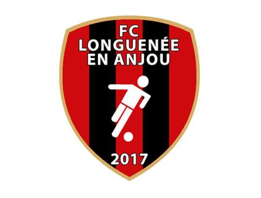 D2 (J11) : Pas de vainqueur entre Longuenée-en-Anjou et Avrillé, dans le choc du haut de tableau !