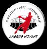 Angers-Noyant HBC