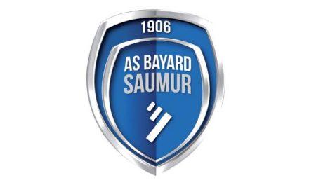 DRH (5e journée) : Confirmation de La Bayard de Saumur, qui s'impose logiquement face à Belligné (2-0).