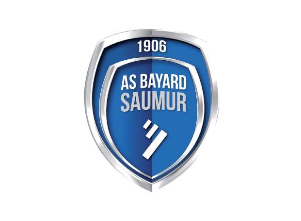 R3 (11e journée) : Saumur-Bayard peut s'estimer heureux du match nul face à Vihiers (2-2).