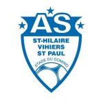 R3 (17e journée) : Belle victoire de Vihiers chez le leader Beaufortais (1-0).