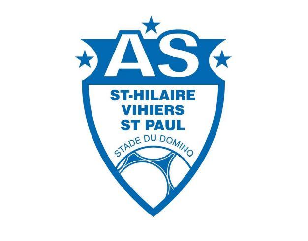 R3 (12e journée) : Vihiers s'est fait punir par une belle équipe de Saumur OFC (4-1).