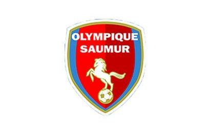 DRH (7e journée) : La réserve de Saumur arrache l'égalisation dans les arrêts de jeu à Mouilleron (2-2).