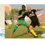 Ne prenant pas de plaisir au Foyer de Trélazé, Kévin FRANQUEVILLE a décidé de quitter le club pour rejoindre le club de Mûrs-Érigné.