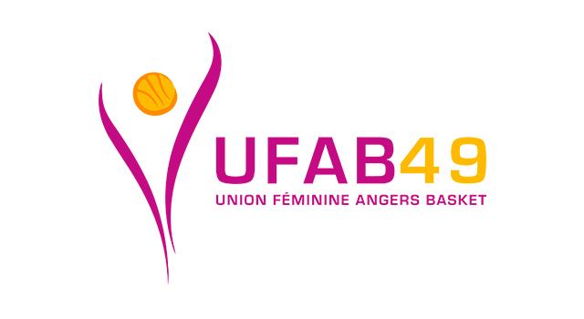 L'UFAB49 se développe avec le projet OKLM : Only Girls Kiffe Le basket Mon plaisir.