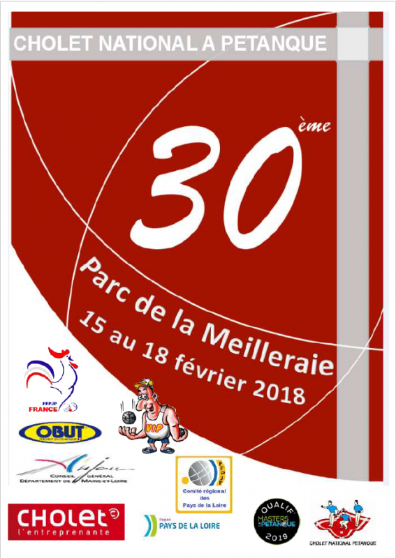 800x600_cholet-national-petanque-350208