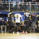 NM2 (21e journée) : L'Étoile Angers Basket s'attend à un périlleux déplacement au Pays de Fougères.