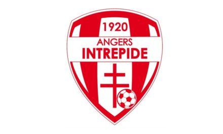 Amical : En gagnant à Belligné (5-1), l'Intrépide d'Angers a bien préparé son match de coupe de France.