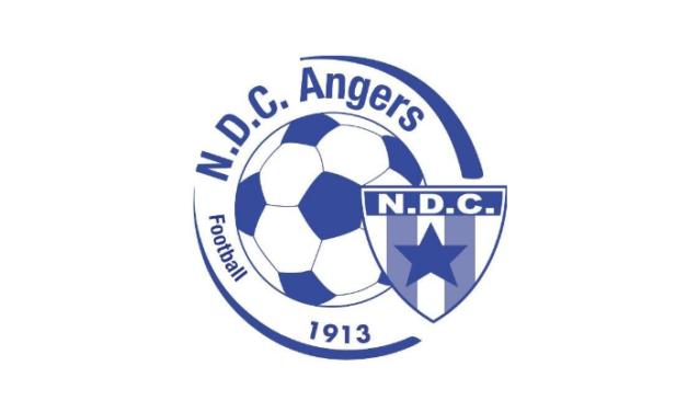 Challenge de l'Anjou (5e Tour) : Angers NDC (b) assure l'essentiel avec la qualification à Saint-Macaire (b) (1-0).