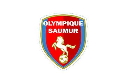 DRH (14e journée) : Grosse contre-performance de Saumur OFC (b) à la Haie-Fouassière (1-2).