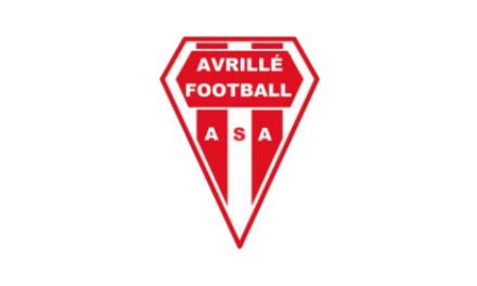 Coupe de France (1er Tour) : Avrillé a échappé au traquenard à Athée (6-0).