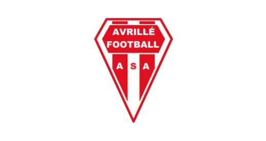 L'AS Avrillé Football recherche deux entraîneurs seniors pour la saison 2018/2019.