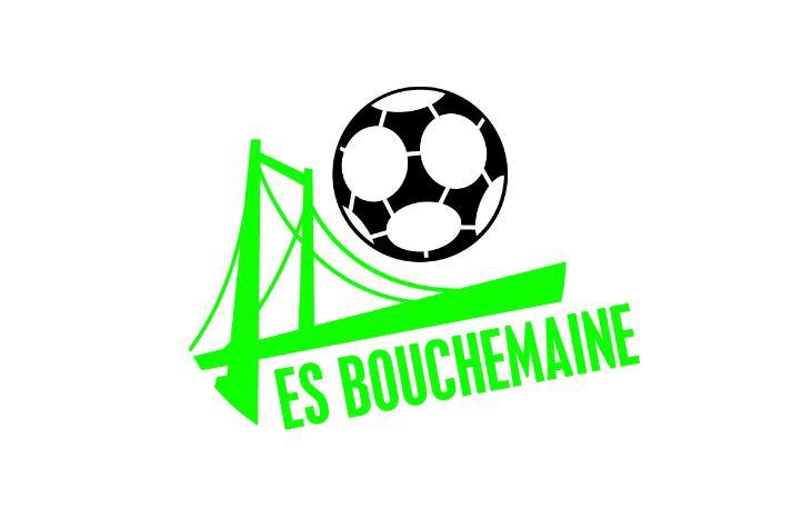 Le club de l'ES Bouchemaine recherche un entraîneur pour son équipe réserve seniors.