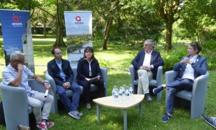 Tout Angers Bouge : Tout le programme de l'édition 2018 !