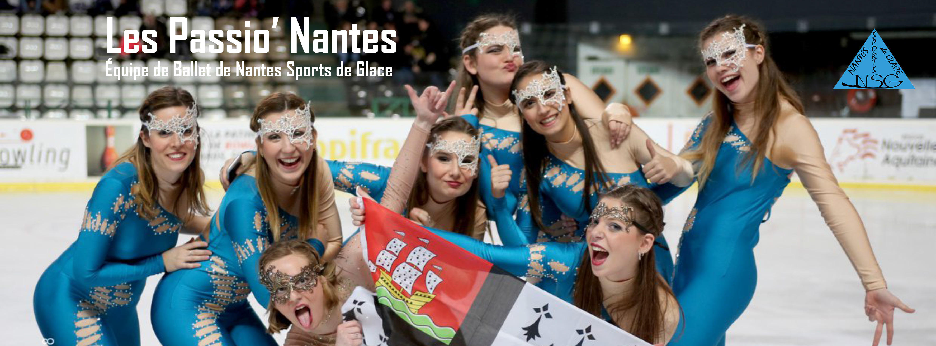 Passio'Nantes-NSG