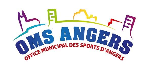 La commission des Sports de l'Eau de l'OMS renouvelle son projet d'accueil pour les enfants de CM1 et CM2.