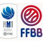 NM1 : Les poules 2018-2019 dévoilées !