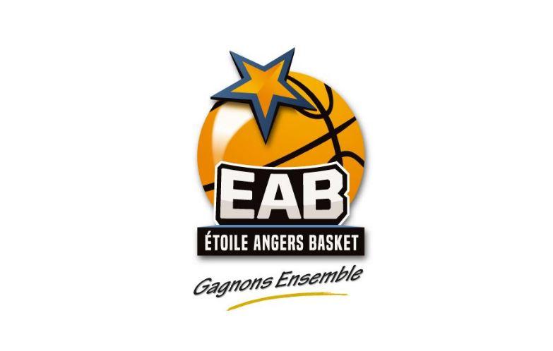 Amical : L'Étoile Angers Basket reçoit les espoirs du Mans Sarthe Basket.