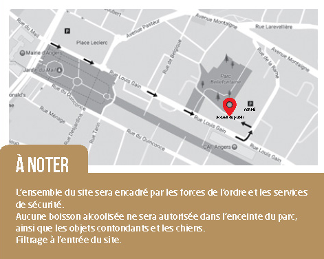 planAccesBellefontaine