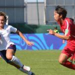 Coupe du Monde U20 : La France est face à son destin contre les Pays-Bas.