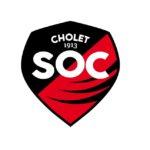 R2F (14e journée) : L'heure du rachat pour les Choletaises à Mouzillon (1-0).