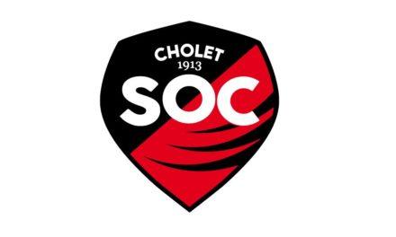 R1 (18e journée) : Défaite décevante du SO Cholet (b) à Bellevue (1-0).
