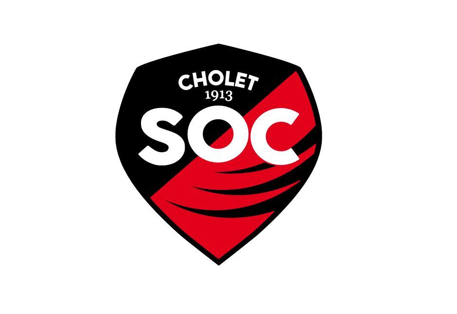 Victoire des Choletaises, malgré le manque d'efficacité face au Mans Gazélec (2-1).