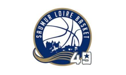 Une semaine de pré-rentrée chargée au Saumur Loire Basket 49.
