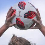Coupe du Monde U20 : Les Françaises brillent face aux Pays-Bas (4-0).