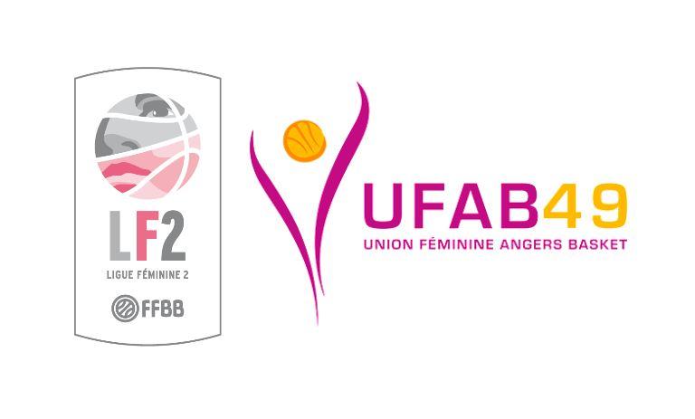 Ligue 2 Féminine (5e journée) : Une victoire qui fait du bien pour l'UFAB face à Montbrison (53-51).