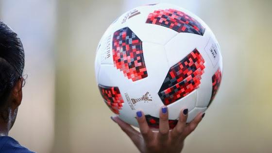 Coupe du Monde Féminine U20 : La France doit confirmer face à la Nouvelle-Zélande.