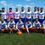 D2 (13e journée) : Sainte-Gemmes-sur-Loire peut être déçue de sa prestation à Candé (1-1).