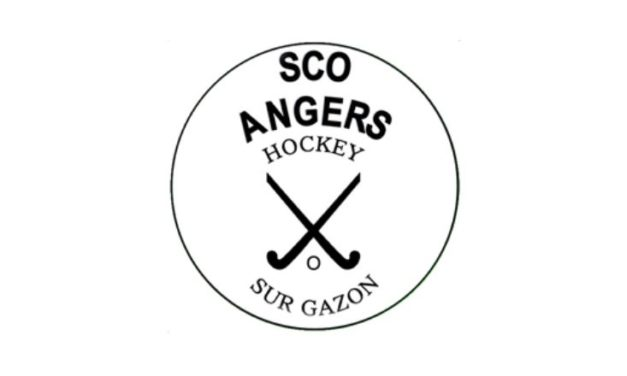Le SCO hockey sur gazon débute son championnat par une victoire à Laval (3-2).